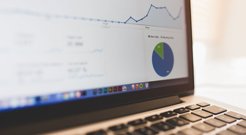 Four ways to actually use your Google Analytics data to improve your website