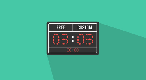 Free theme vs. custom design: How to make the right decision
