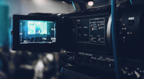Live Streaming Equipment Guide: What you need to broadcast live