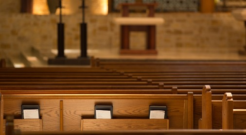 Keep your offertory strong with a few online giving tips
