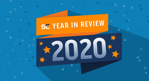 eCatholic Year in Review 2020: Teamwork makes the dream work