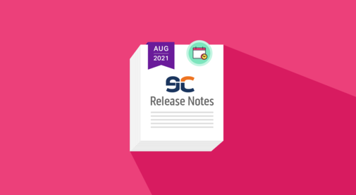 Schedule Publish feature, new free theme, and a team reunion