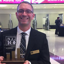 eCatholic makes the Aggie 100 for the second year in a row