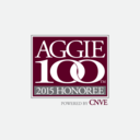 eCatholic honored at the 11th annual Aggie 100
