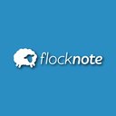 Seamless Flocknote Integration with eCatholic