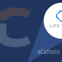Life Teen and eCatholic join forces