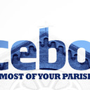 Facebook: Making the most of your parish's presence