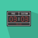 Free theme vs. custom design: Your guide to making the right decision