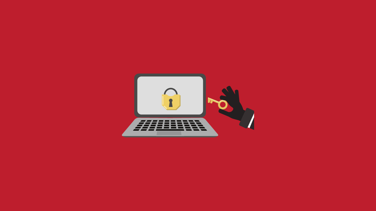 How to improve your website's security in 3 minutes