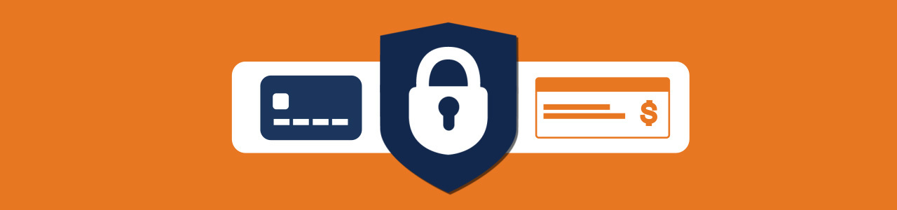 SSL certificate payments