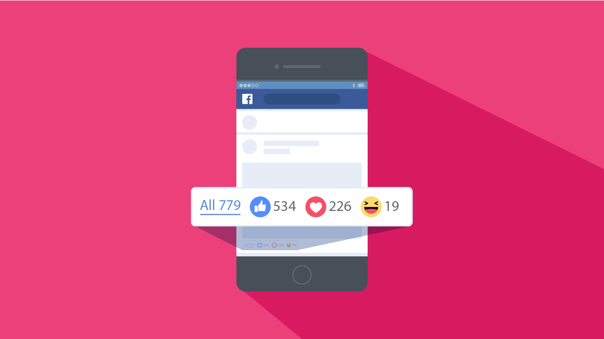 How to build a Facebook strategy that actually works