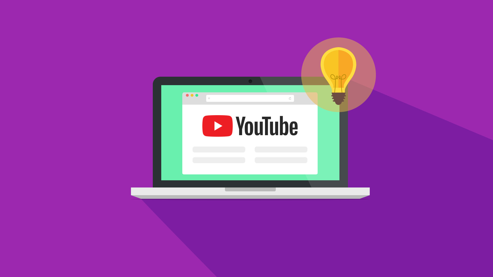 Four YouTube channels for Catholic families