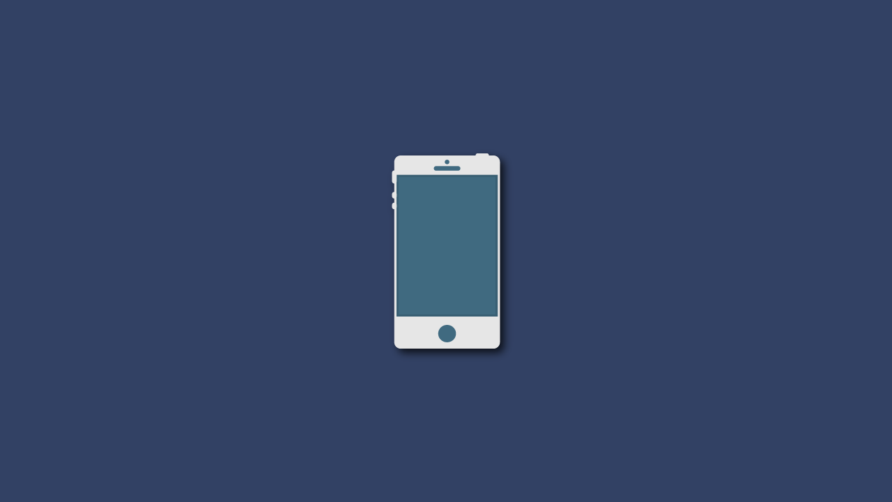 A mobile responsive site needs to be a top priority before April 21, 2015