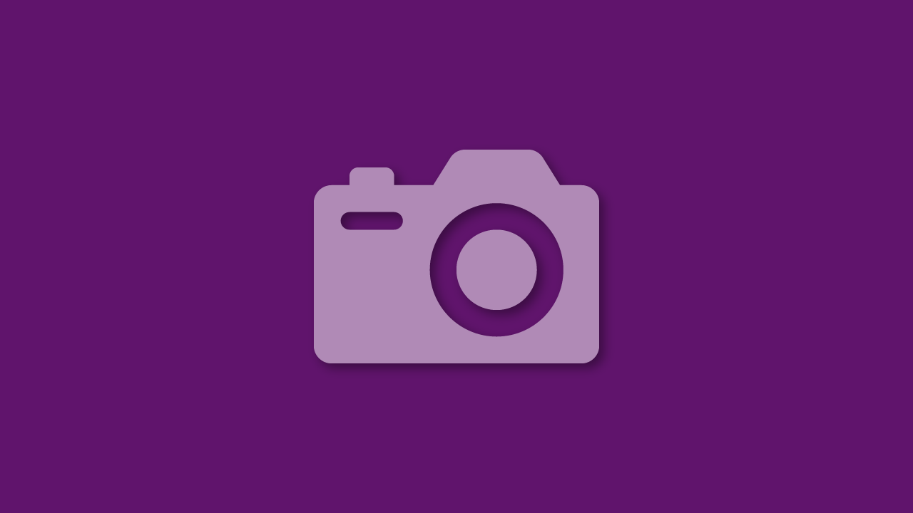 New features for the slideshow and photo albums