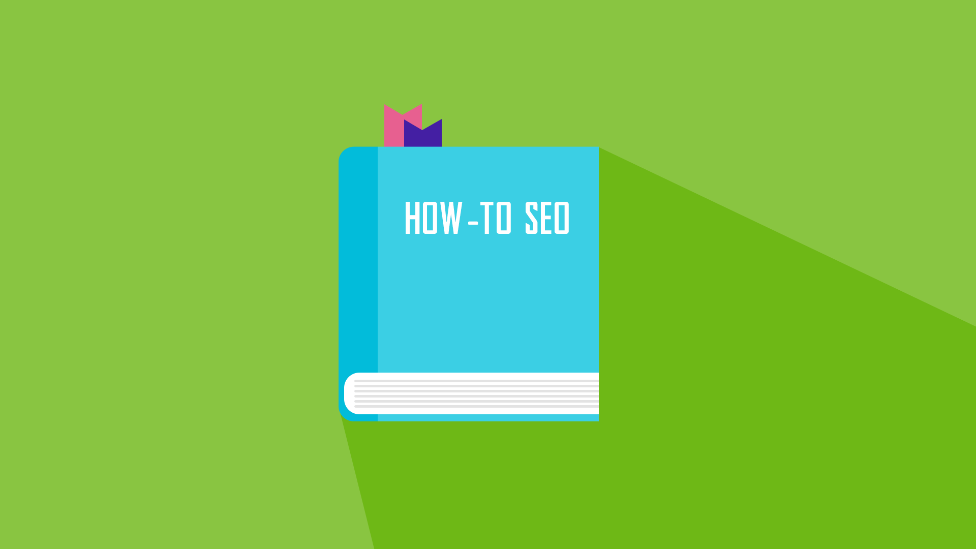 Beginner's guide to improving your church's SEO