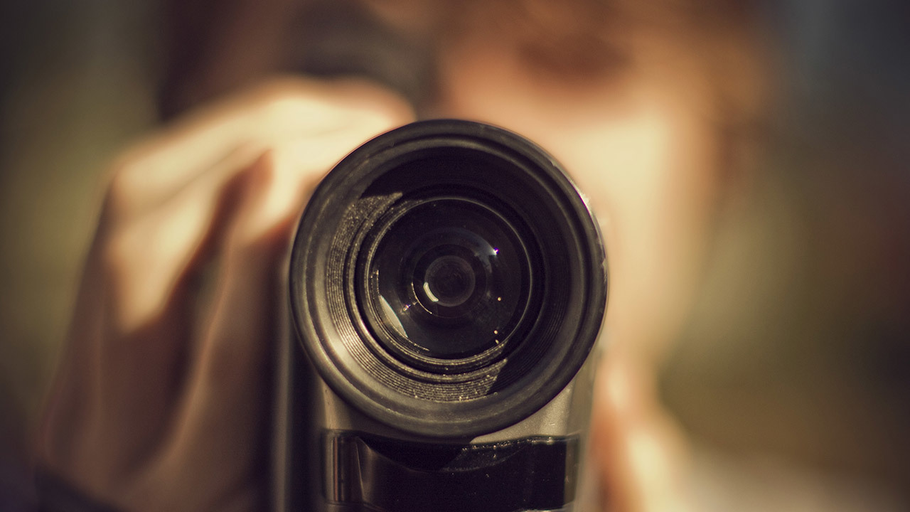 Rules for using video in your ministry