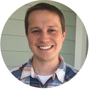 Brantly Millegan, ChurchPOP Founder and Editor-in-Chief