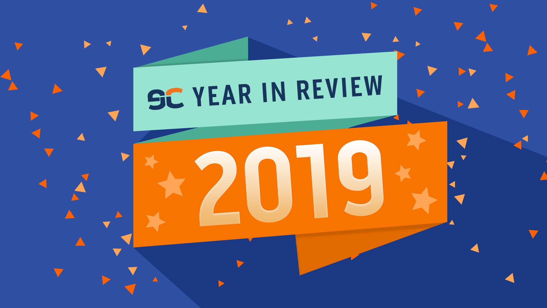 eCatholic Year in Review 2019: Major steps for the movement