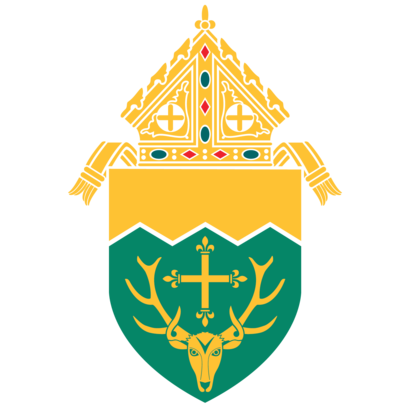 Diocese of Burlington
