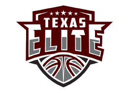 Texas Elite logo