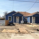 Seton Habitat Build Update #9: March 4th