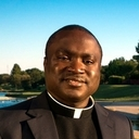 Rev. Jacob Dankasa