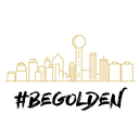 #BEGOLDEN Initiative