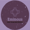 Emmaus Ministry email