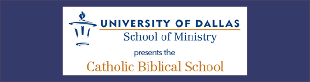 Catholic_Biblical_School_Banner