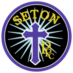 Seton Parish Council Logo