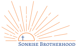 Sonrise Brotherhood