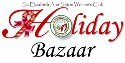 Holiday Craft Bazaar Banner