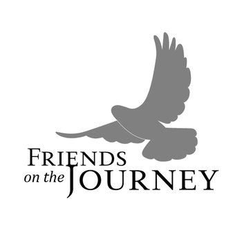 Friends on the Journey Fellowship Gathering