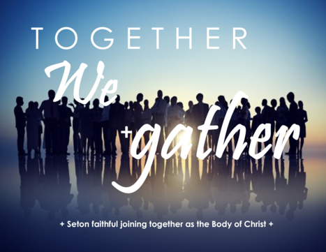 TogetherWeGather_NightOfCarols