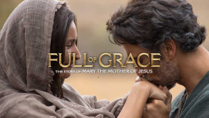 """""""Full of Grace"""" - Exclusive NY Screening"""