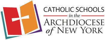 APPLY NOW FOR CATHOLIC SCHOOL ADMISSION