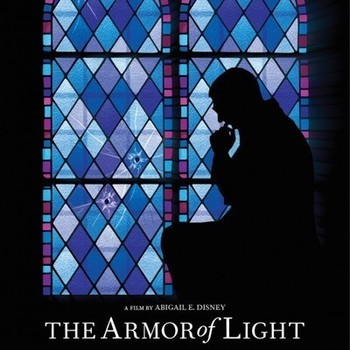 Movie Screening: The Armor of Light