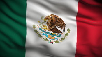 Volunteers/Donations Needed for Mexico Relief Efforts - NY/NJ