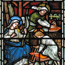 December 31: Feast of the Holy Family