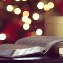 December 17: Reflection for the Third Sunday in Advent