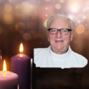 Advent Evening of Prayer with Fr. Ed