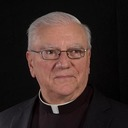 Retirement Reception for Fr. Ed