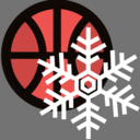 CYO Games Cancelled for this Weekend