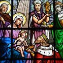 Reflections on the Readings for January 3, 2020: Feast of the Epiphany