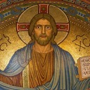 September 12: <br />24th Sunday in Ordinary Time