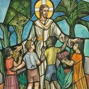 September 19: 25th Sunday in Ordinary Time