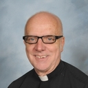 Fr. Phil Lloyd