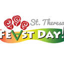 St. Theresa Feast Day