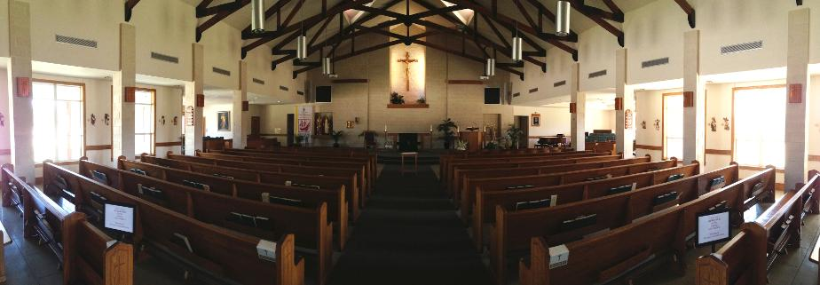 dripping springs catholic single women Dripping springs texas, i'm pretty simple if i feel you're worth my timeyou'll get it i'm not the type to have a ton of friends i have my family and close friends and then there is everybody els.