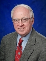 Dr. Dennis Lynch